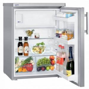 buzdolabı kiralama