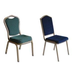 Kiralık Hilton Sandalye