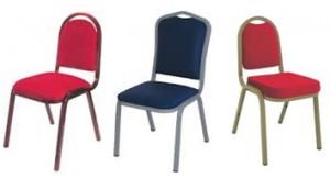 hilton sandalye kiralamak