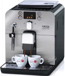 kahve makinası kiralama