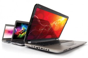 laptop kiralama