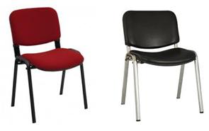 hilton sandalye izmir