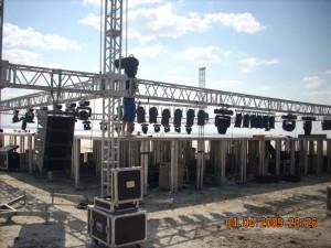 ses ışık sahne, ses ışık kiralama, izmir ses ışık sahne kurulumu, ses sahne izmir, izmir ses ışık , ses ışık sahne kiralama firmaları, ses sahne fiyatları