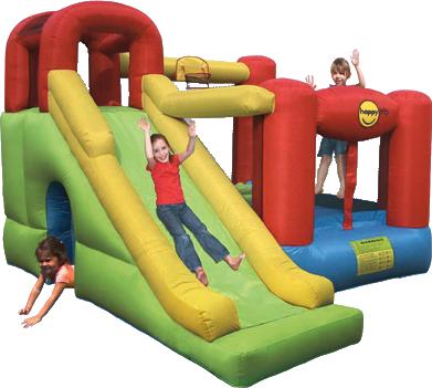 şişme oyun parkı izmir, şişme oyun parkı kiralama, şişme oyun parkları, şişme oyun parkuru, şişme oyun parkı firmaları, şişme oyun parkı şirketleri